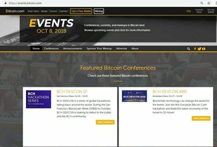 cryptocalendar-analisa-bitcoin-dan-crypto