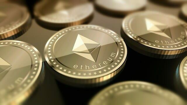 ethereum-3660218_640