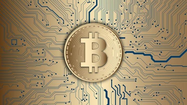 kursus bitcoin