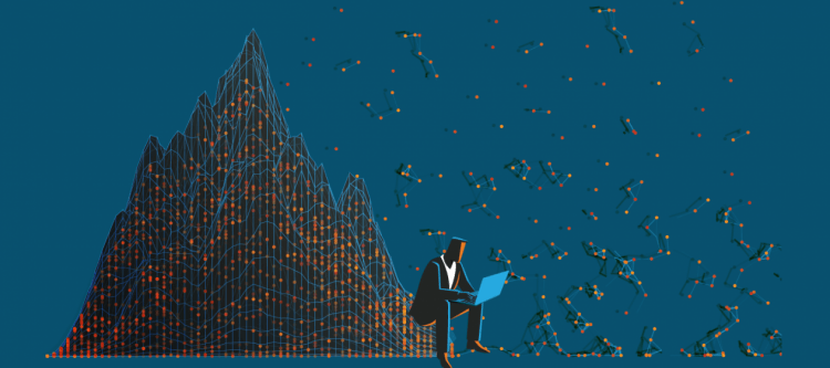 big data - blockchain artificial intelligence