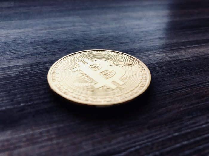 bitcoin jual beli - labelled for reuse
