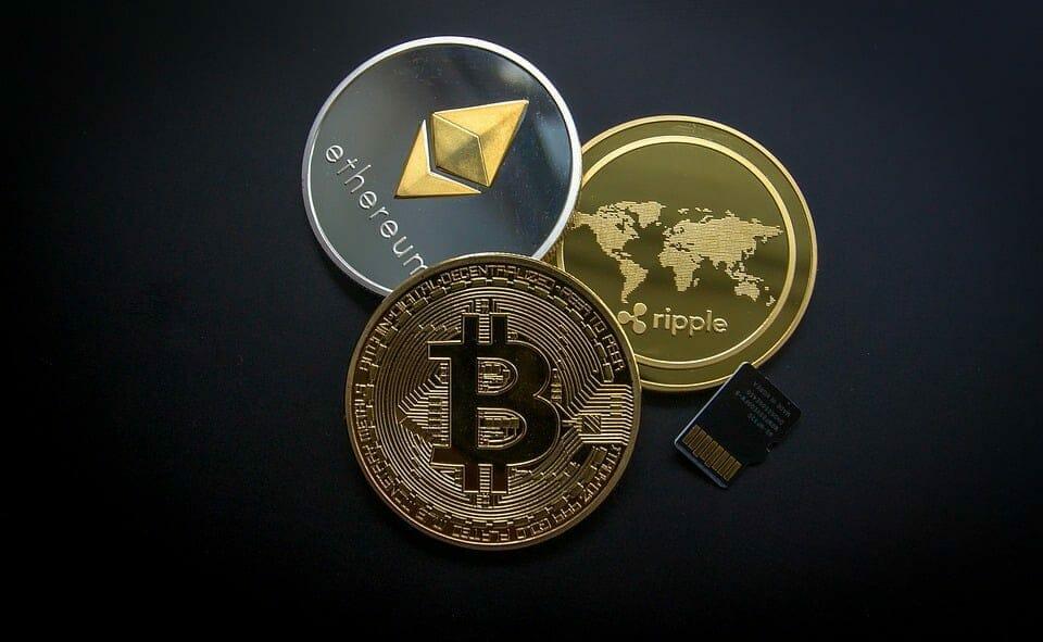 bitcoin trading è sicuro)
