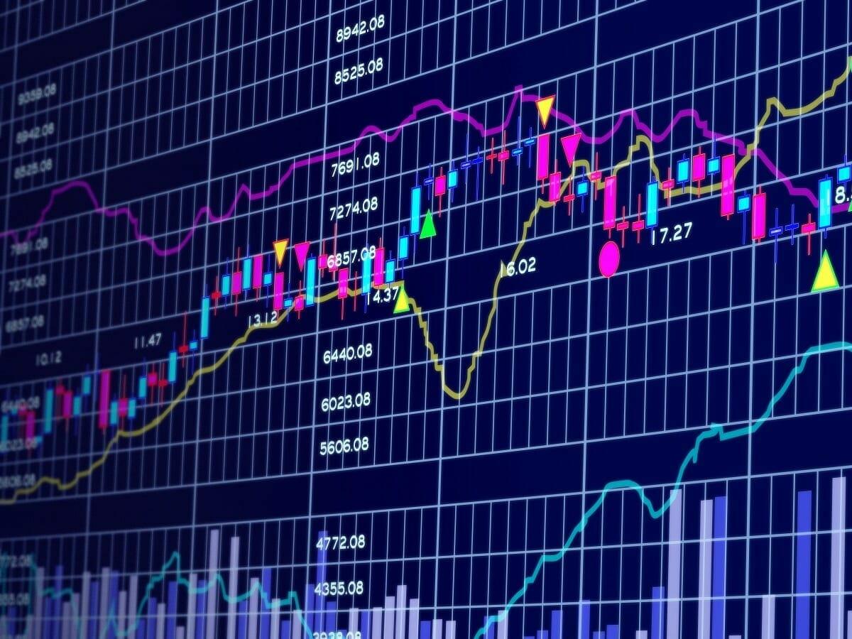 strumenti di trading di criptocurrency)