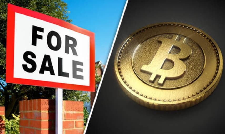 investasi bitcoin dibanding properti