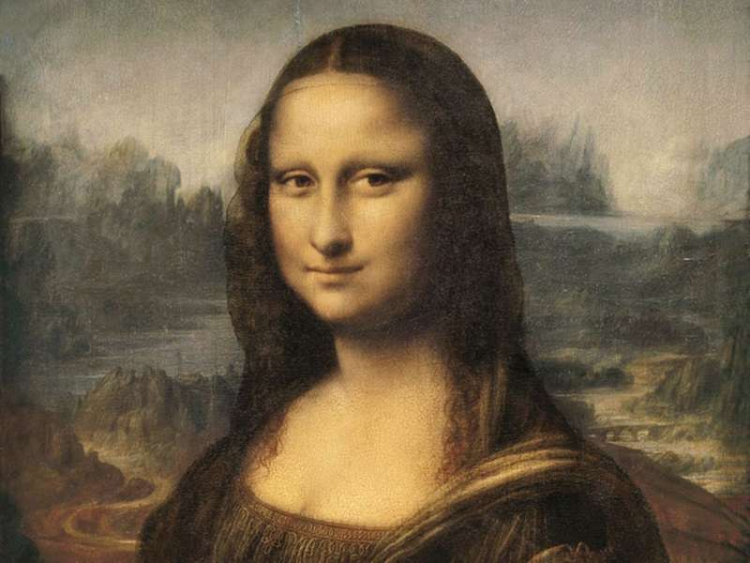 tokenisasi lukisan